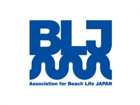 BLJ_logo
