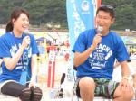 kyotango2015